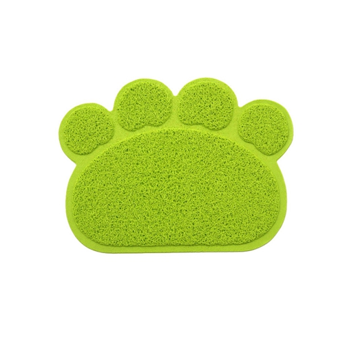 Paw Placemat