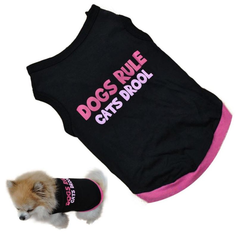Dog costume minions top pet gifts for Dog t shirt for after surgery