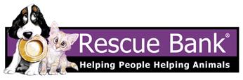 rescuebank.org