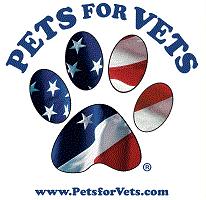 petsforvets.com